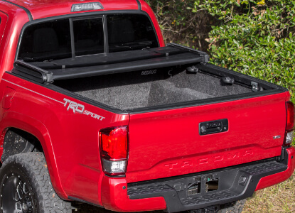 Gator Covers Tonneau Covers For Every Lifestyle